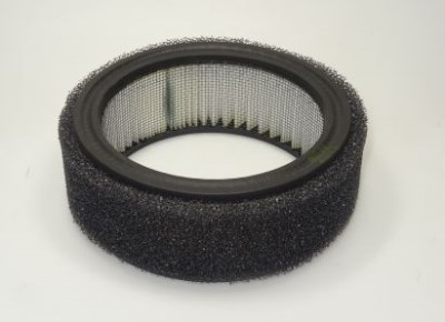 Apollo HVLP Filter Cartridge Assembly