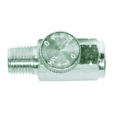 Air Flow Regulator