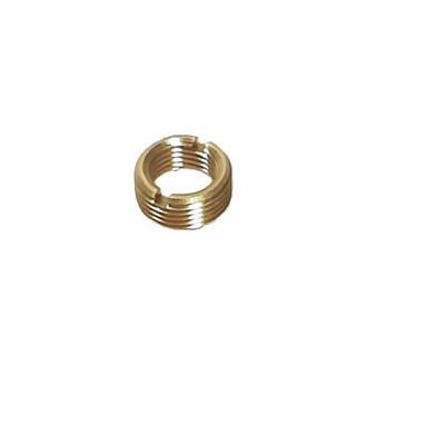 Tyre Adaptor Fitting (use with SP-12)