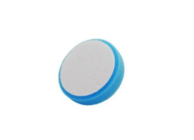 Foam Compounding/Polishing Pad 80mm