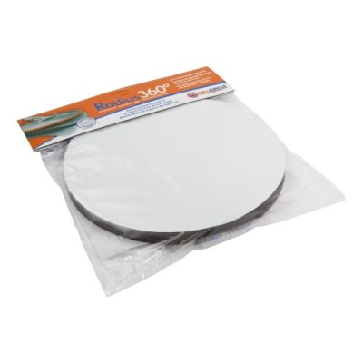 Radius 360 Replacement Foam Pad for R-360 - Standard Density