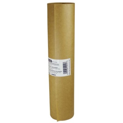 Trimaco Brown Masking Paper 300mm x 55m