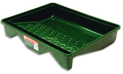 Wooster Big Ben  450mm Roller Tray