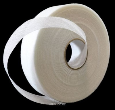 Fibafuse Paperless Plasterboard Tape 76m roll
