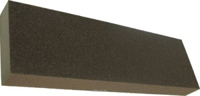 Intex Foam Sander Large Medium/ Fine 225 x 75 x 25