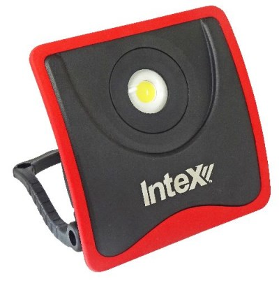 Intex 20W Cordless  LED Work Light