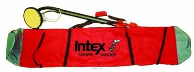 Intex Giraffe Carry Bag