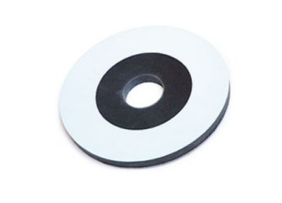 Radius 360 Power Pad