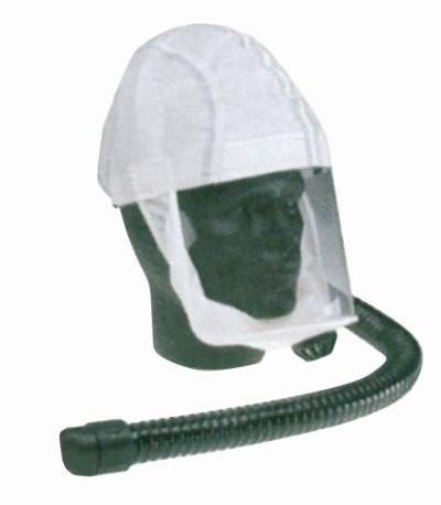 Jetstream Nylon Lightweight Hood