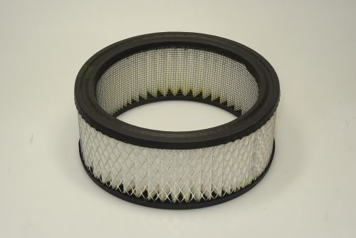 Apollo HVLP Outer Filter Foam Ring Assembly