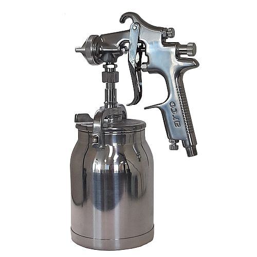 Star Arco Suction Gun   1.8mm