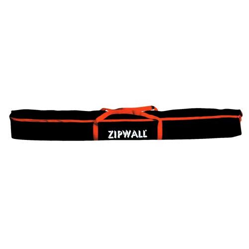 ZipWall Carry Bag