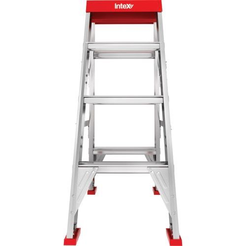 Step Ladder 4 step 1200mm 170kg