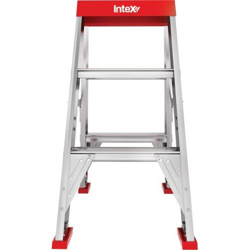 Step Ladder 3 step 900mm 170kg