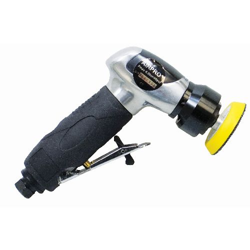 Random Orbital Sander 75mm x 3mm orbit