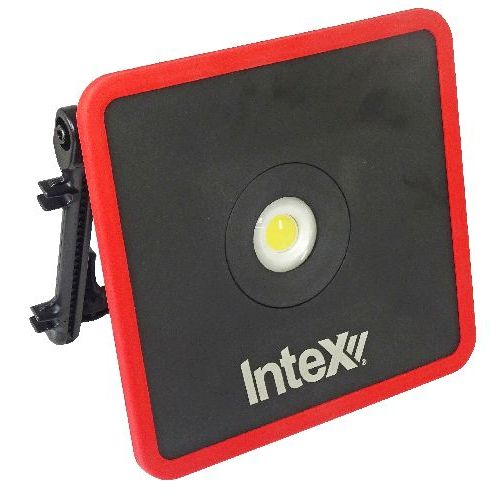Intex 30W Cordless LED Work Light