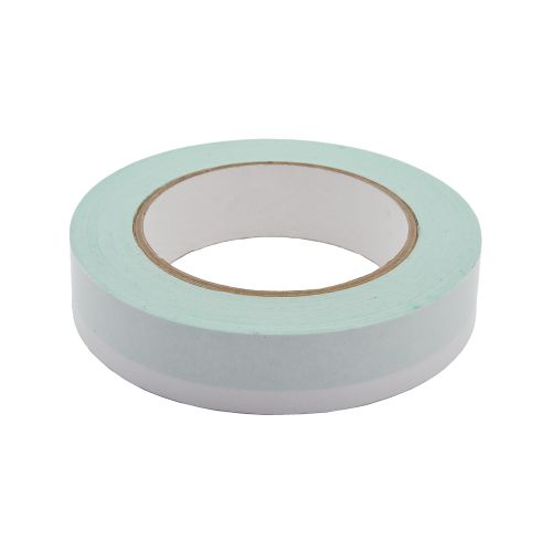 CQ  Duoband Double-sided Tape 25mm x 25m