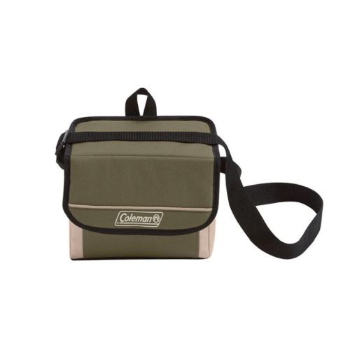Coleman Collapsible Soft Cooler