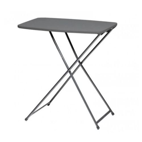 Coleman Utility Table