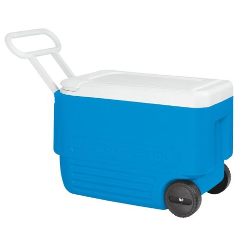 Ice Chest with handle 36 litre