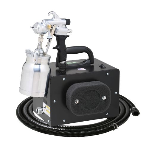 Apollo ECO MINI  Turbine HVLP spray unit