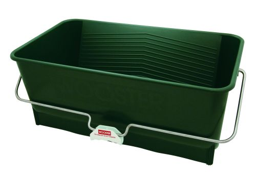 Wooster Wide Boy 480mm Bucket