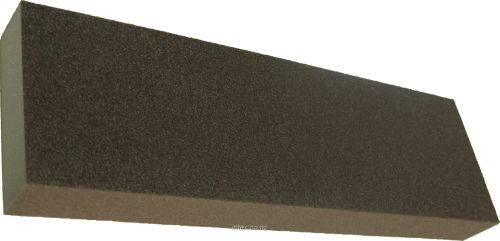 Intex Flexible Foam Sanding Block Large Medium/ Fine