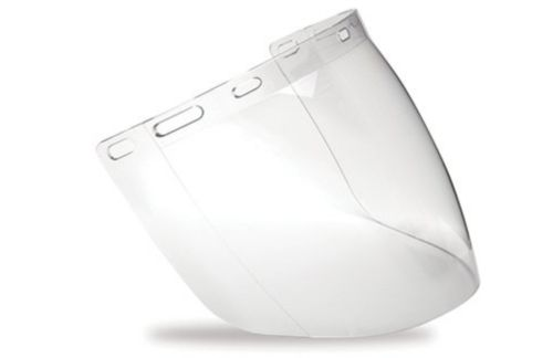CQ  Tuff Shield Replacement Visor