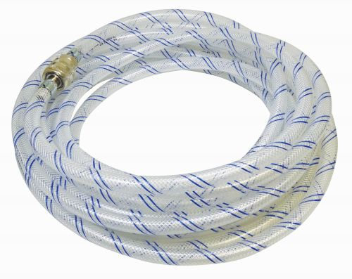 Breathing  Air Hose Set 10mm x 10 metres