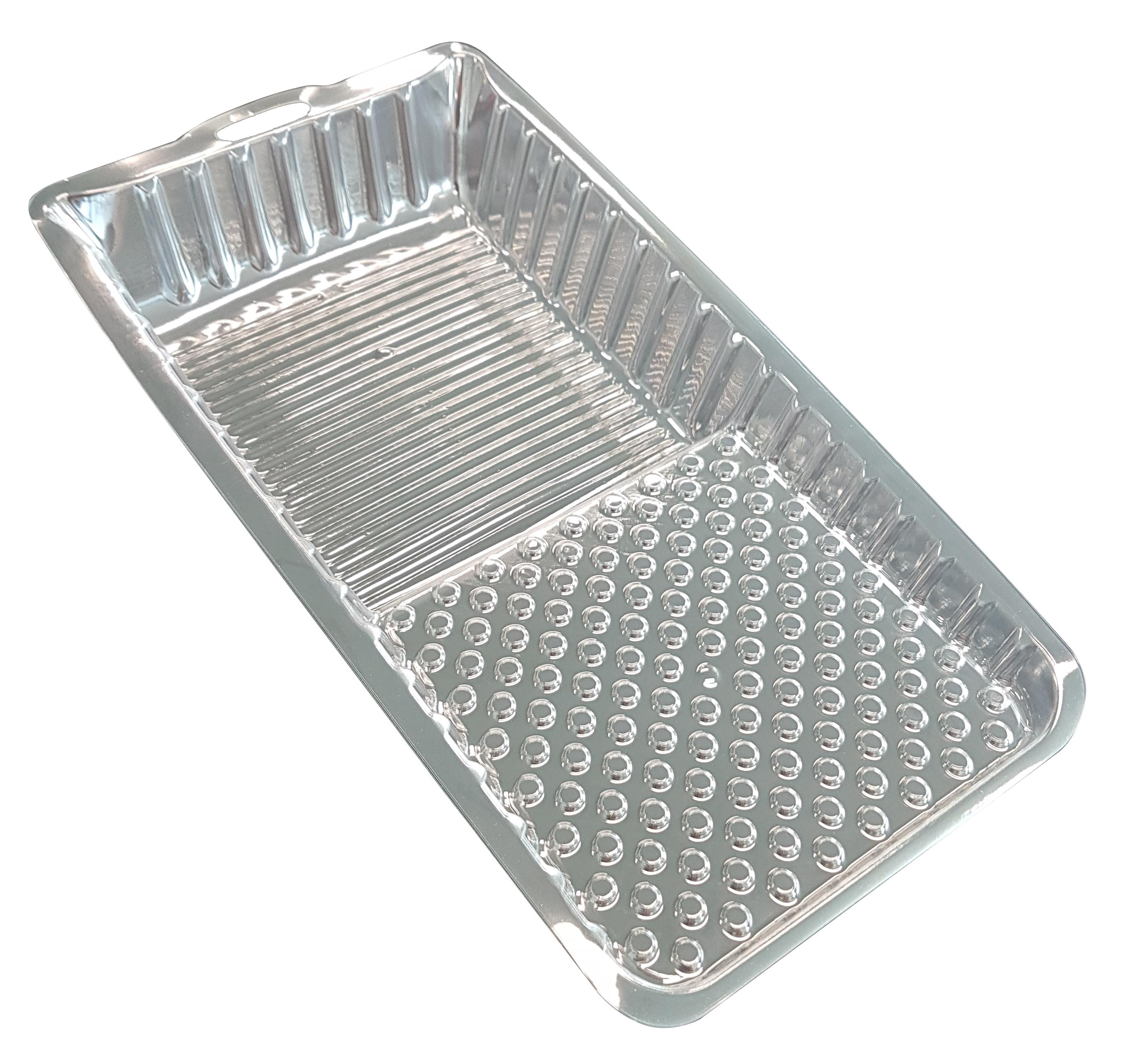 CQ  Mini Roller Tray Liner 3 pack