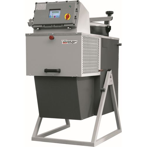 Solvent Recycler 60 litre capacity