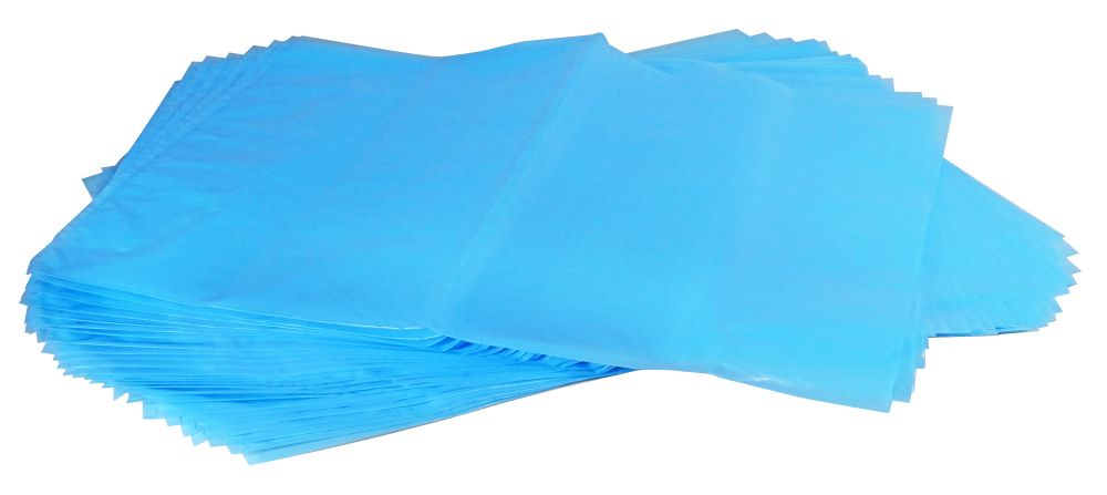 Solvent Recycler Bag 45 litre 660 x 700mm 25/pack